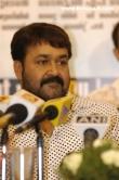 Malayalam Actor Mohanlal _4_