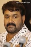 Malayalam Actor Mohanlal _6_