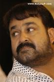 Malayalam Actor Mohanlal _9_