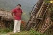 mohanlal_stills-00526