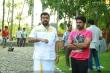 peruchazhi-malayalam-movie-photos60