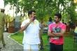peruchazhi-malayalam-movie-pictures-00248