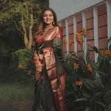 mrudula-murali-marriage-photos-011