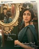 dulquer-salmaan-telugu-movie-actress-mrunal-thakur-photos