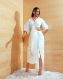 mrunal-thakur-latest-photoshoot-003
