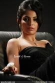 6873mythili_photo_shoot_41-002