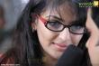 7171mythili_latest_photos_00-012