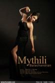 81mythili_photos_119-001