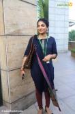 actress-mythili-latest-photos-092-137