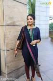 actress-mythili-latest-photos-092-282