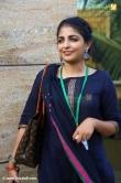 actress-mythili-latest-photos-092-372