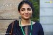 actress-mythili-latest-photos-092-419