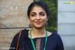 actress-mythili-latest-photos-092-580