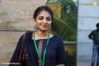 actress-mythili-latest-photos-09238