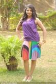 mythili-balachandran-latest-images-00189