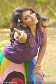 mythili-balachandran-latest-images-00269