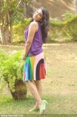 mythili-balachandran-latest-images-00359