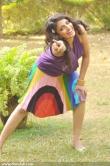 mythili-balachandran-latest-images88