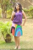 mythili-balachandran-photos-00167