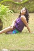 mythili-balachandran-photos-00225