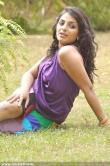 mythili-balachandran-photos-00377