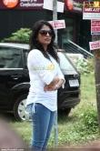 mythili-balachandran-photos21
