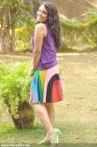 mythili-balachandran-photos33