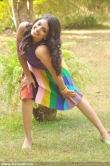 mythili-balachandran-pics-0023