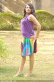 mythili-balachandran-pics18