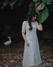 mythili latest photos-001