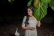mythili latest photos-002