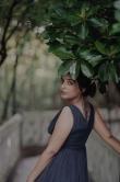 mythili-new-look-002
