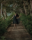 mythili-new-photoshoot-002