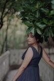mythili-new-photoshoot-006