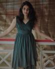 mythili-new-photoshoot