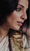 mythili saree photos-003