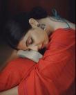 mythili saree photos-004