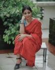 mythili saree photos-005
