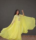 1_namitha-pramod-latest-pics-001