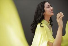 1_namitha-pramod-latest-pics-003
