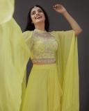 1_namitha-pramod-latest-pics-005