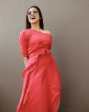actress-namitha-pramod-new-photos-001