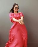 actress-namitha-pramod-new-photos-002