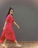 actress-namitha-pramod-new-photos-003