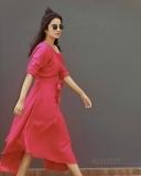 actress-namitha-pramod-new-photos-004