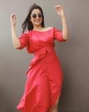 actress-namitha-pramod-new-photos-005