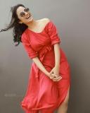 actress-namitha-pramod-new-photos