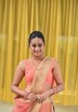 namitha-pramod-latest-photos-10080