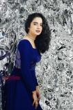 namitha-pramod-latest-pics-002