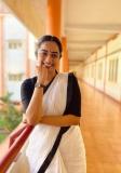 namitha-pramod-latest-pics-003